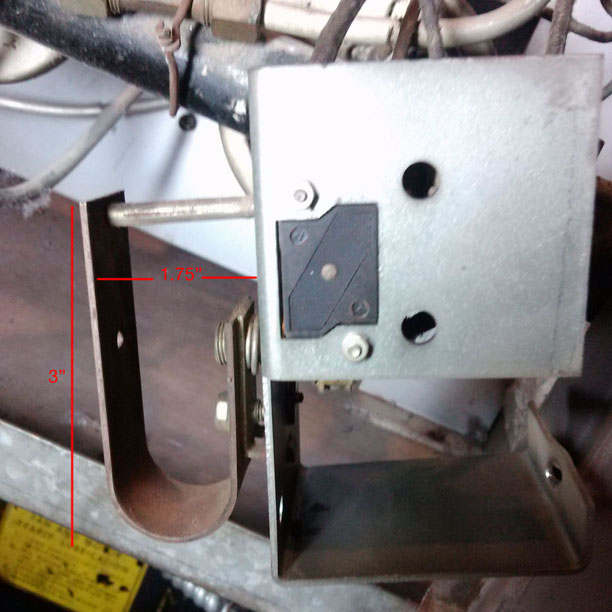 furnace fan for not being able to stop automatically-1115121704c1.jpg
