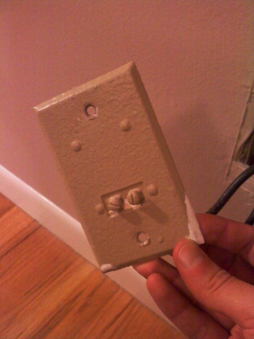 unknown wall jack / receptical (see pics)-1127091916.jpg