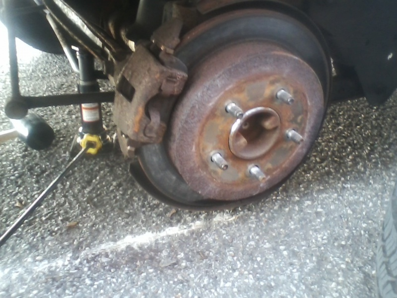 150 ft lbs of torque for a lugnut-1127161312-00.jpg