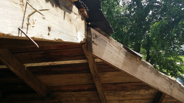 NEED severe help with my ROOF-1159.jpg