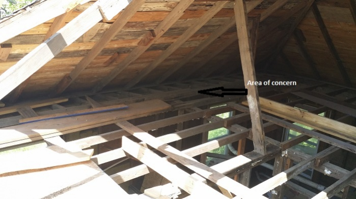 NEED severe help with my ROOF-1165.jpg