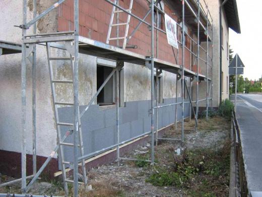German House Rebuild-118.jpg