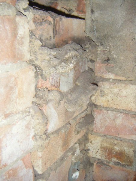 fireplace and chimney top rebuild???-11836_1306109532016_1208862540_935177_6544152_n.jpg