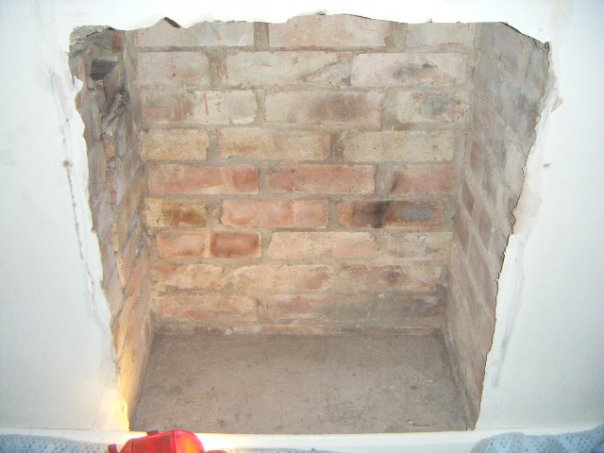 fireplace and chimney top rebuild???-11836_1306109612018_1208862540_935178_7062210_n.jpg