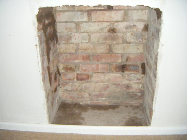fireplace and chimney top rebuild???-11836_1306109652019_1208862540_935179_1889380_n.jpg