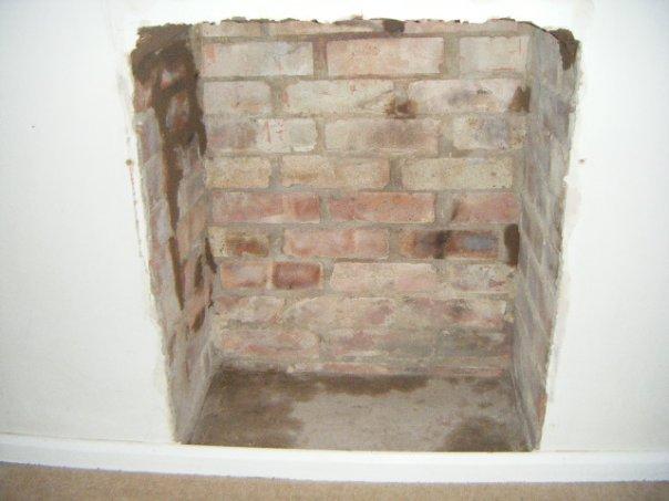 fireplace and chimney top rebuild???-11836_1306109652019_1208862540_935179_1889380_n.jpg