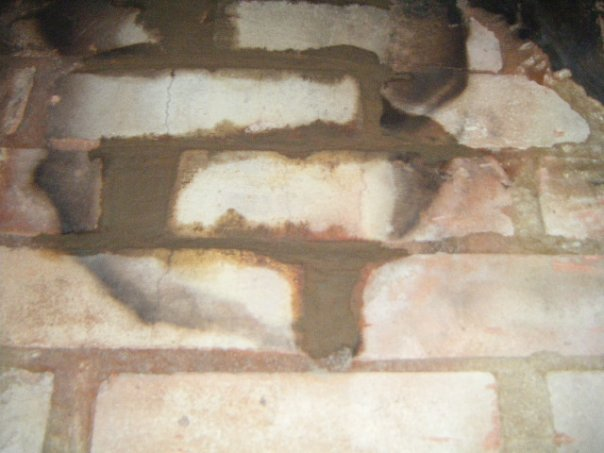 fireplace and chimney top rebuild???-11836_1306115492165_1208862540_935208_1273592_n.jpg