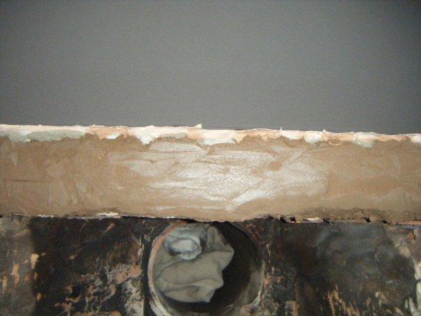 fireplace and chimney top rebuild???-11836_1306115732171_1208862540_935210_4289946_n.jpg