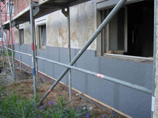 German House Rebuild-119.jpg