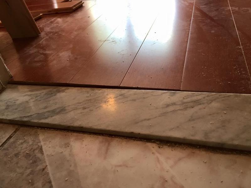 Even flooring HELP!!!-11988460_10155959748110004_4186163154944377927_n.jpg
