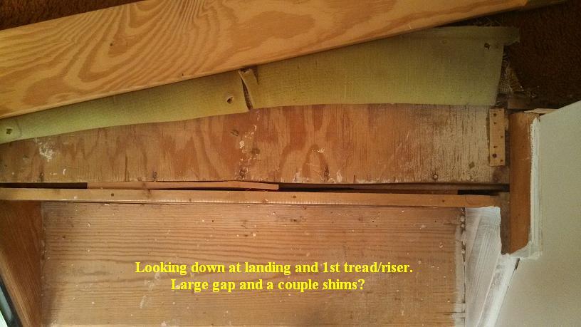 Open-Riser Staircase Help - Convert or Rebuild?-11a.jpg