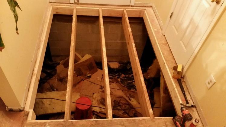 replacing plywood subfloor, please help-12-12-2014.jpg