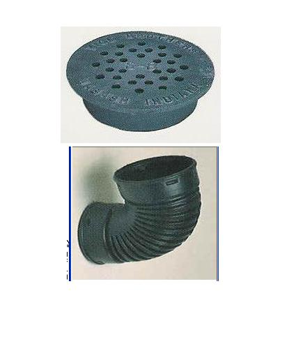 "What Type Of 4"" Drain Pipe Is This & What 90 to Use-12-234.jpg"