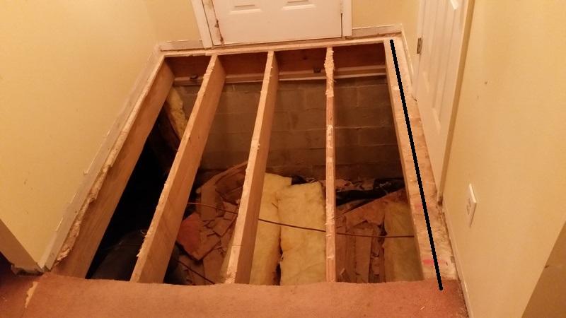 replacing plywood subfloor, please help-12-3-2014-5th-joist.jpg