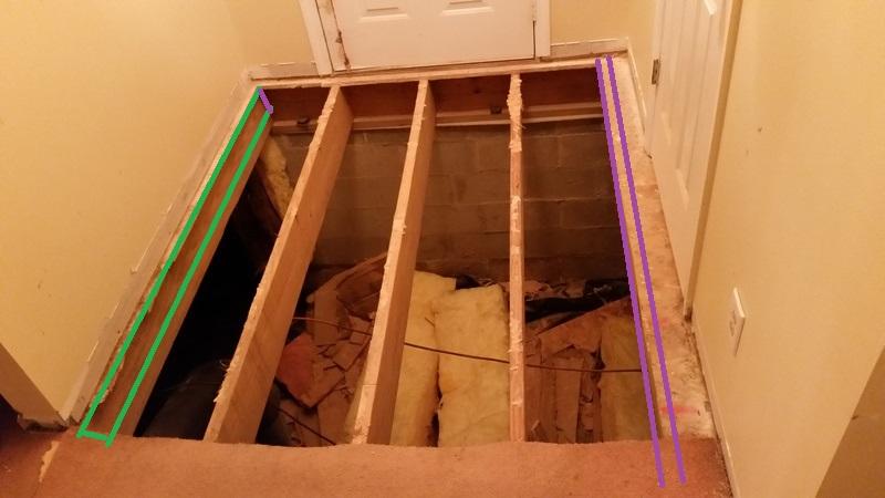 replacing plywood subfloor, please help-12-3-2014-added-2-bys.jpg