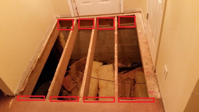 replacing plywood subfloor, please help-12-3-2014-blocking.jpg