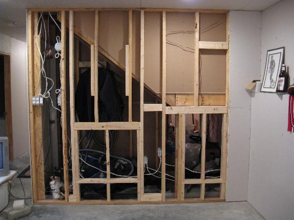 My basement project - a 2 year project.-12.jpg