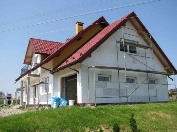 German House Rebuild-12.jpg