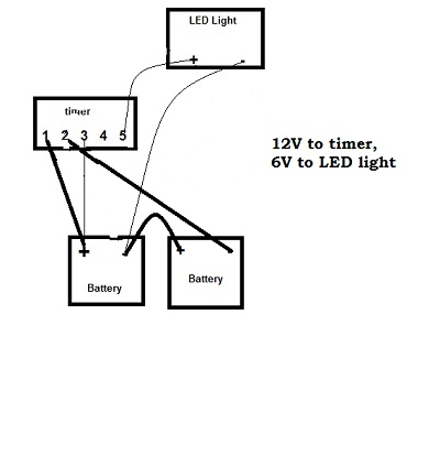 digital timer switch wiring diagram wiring diagram and hernes intermatic digital timer wiring diagrams nilza