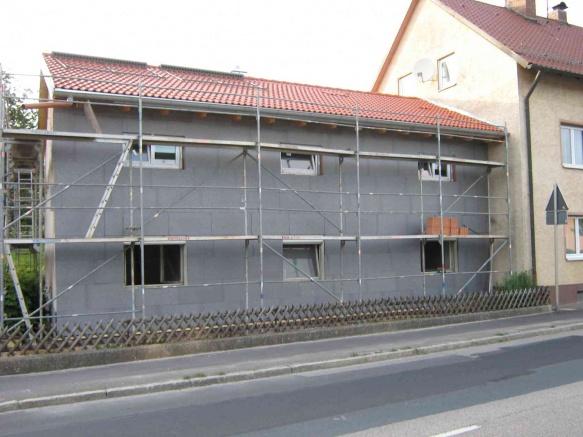 German House Rebuild-120.jpg