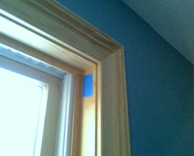 Installing Window Blinds 1206091010a Jpg