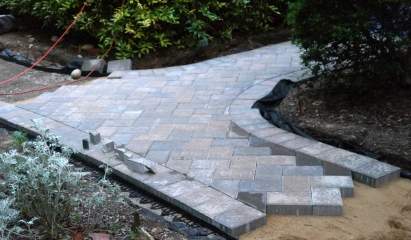 Polymeric sand in paver walkway-120730-progress-photo-p1270891-low-res.jpg