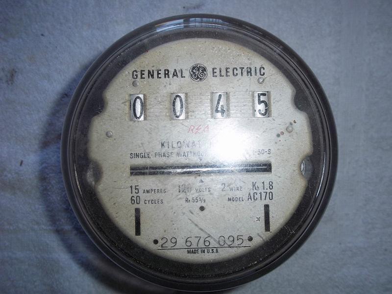 Electric meter-120v-meter.jpg