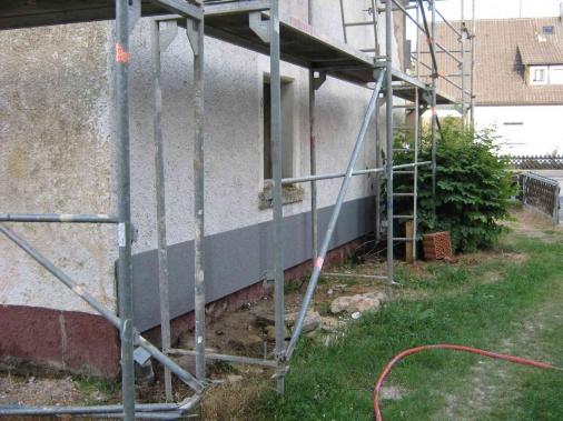 German House Rebuild-121.jpg