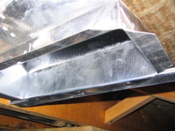 Basement Heating Vents 121_2180
