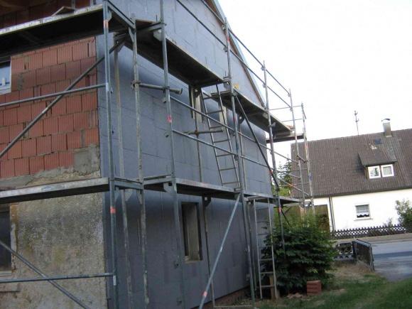 German House Rebuild-122.jpg