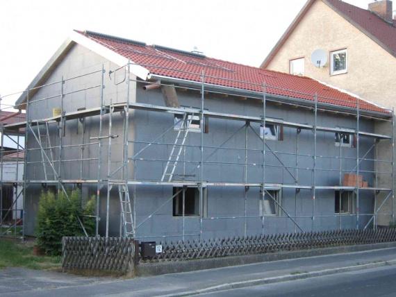 German House Rebuild-123.jpg