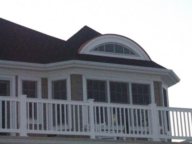Corner shed Roof???-123.jpg