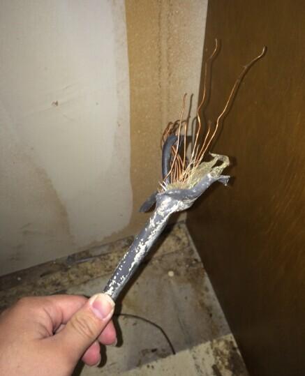 cord for range oven. help!!-123.jpg