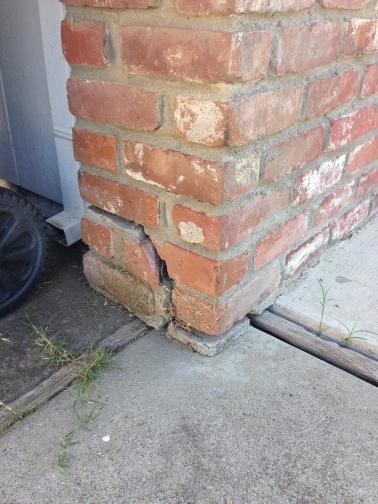 Slab Foundation Problems?-124.jpg