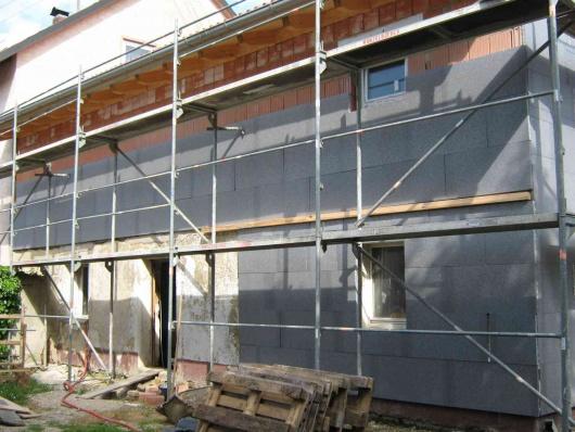 German House Rebuild-125.jpg