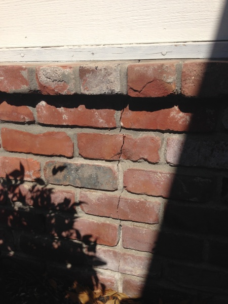 Slab Foundation Problems?-125.jpg