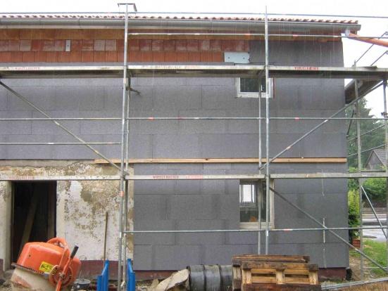 German House Rebuild-126.jpg