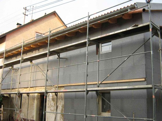 German House Rebuild-127.jpg