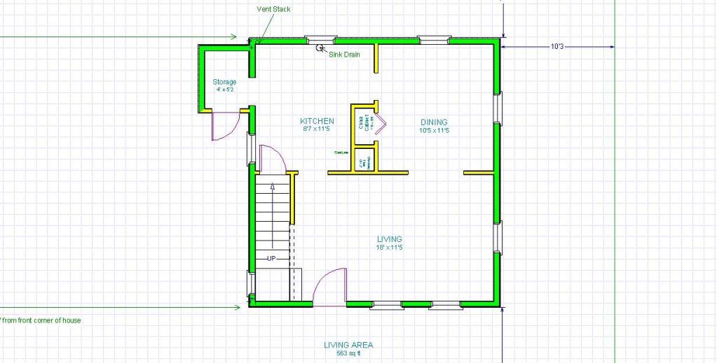 Basement Renovation Planning: Help!-1276552503.jpg