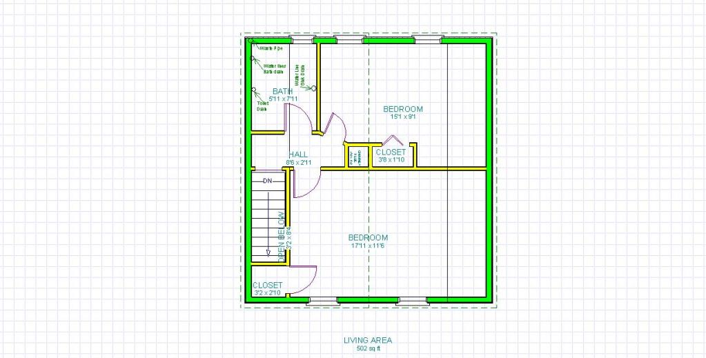Basement Renovation Planning: Help!-1276552504.jpg