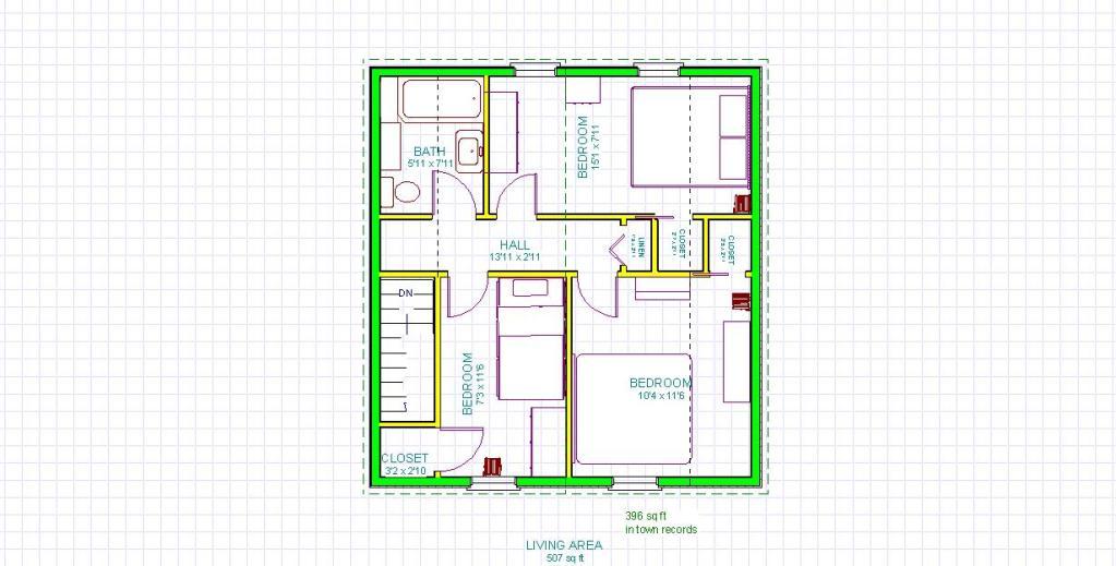 Basement Renovation Planning: Help!-1276552506-1.jpg