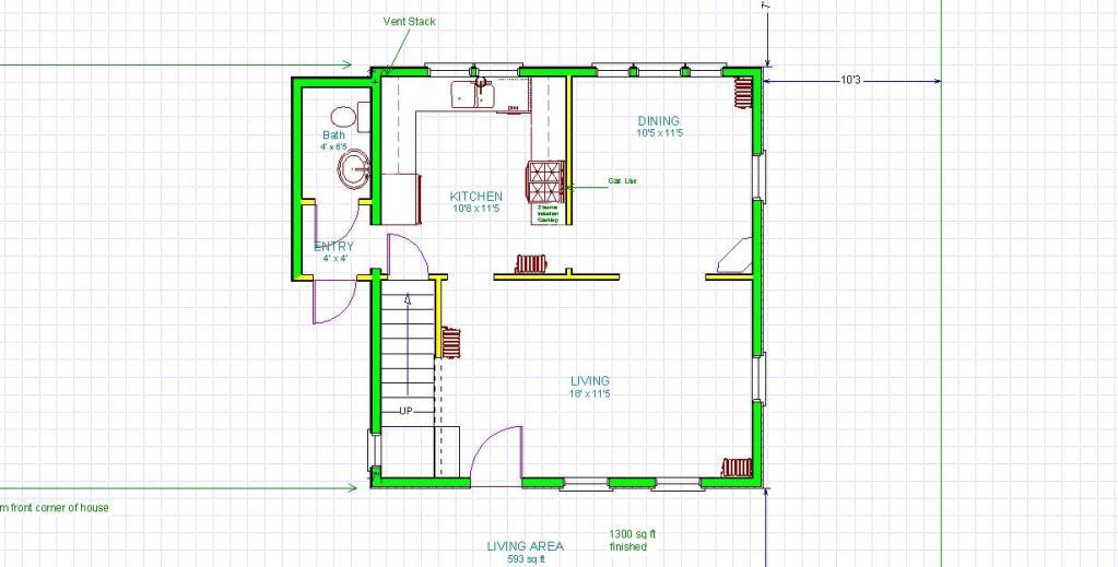 Basement Renovation Planning: Help!-1276552506.jpg