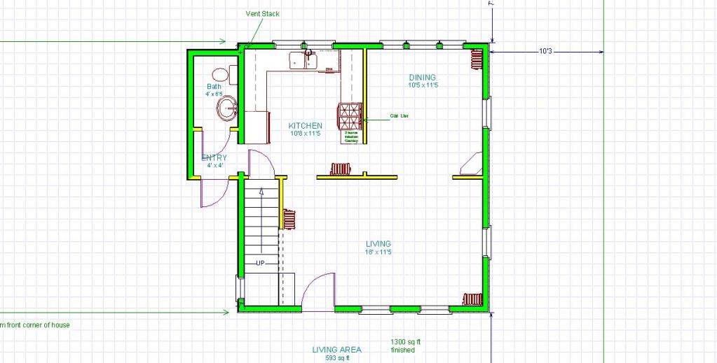 Timing for rebuilding of side entry: Help!-1276552506.jpg