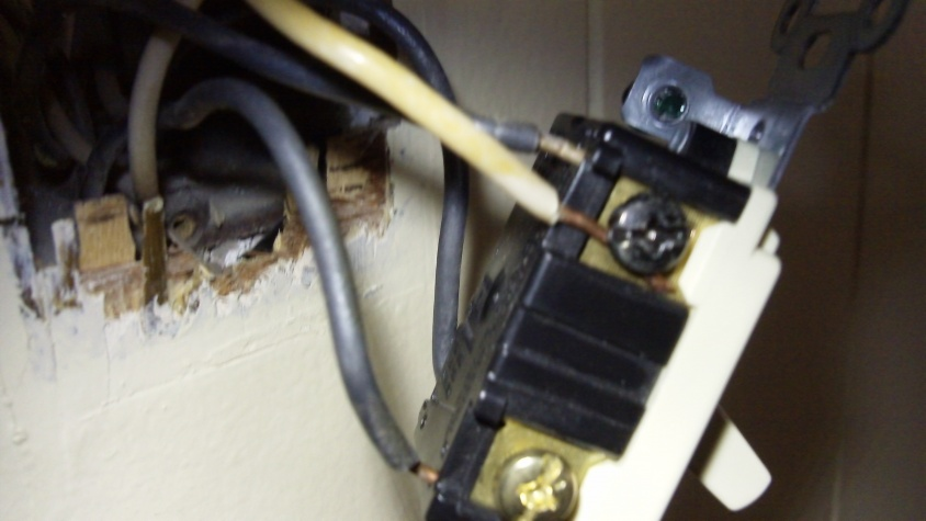 3 way switch replacement-127_0407.jpg