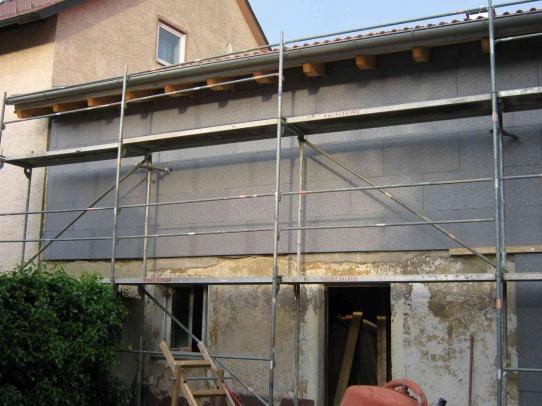 German House Rebuild-128.jpg