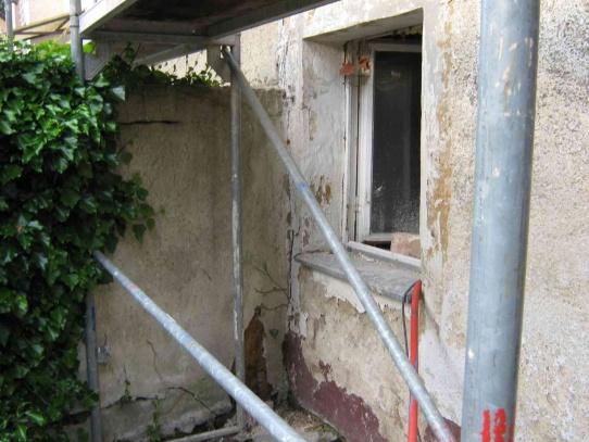 German House Rebuild-129.jpg