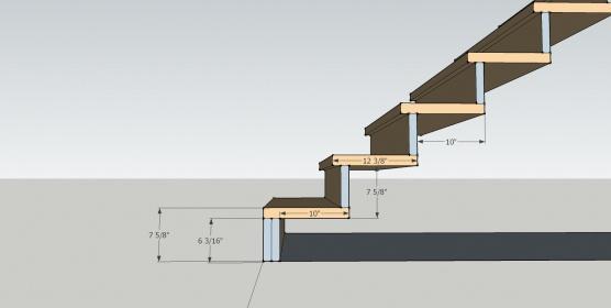 cutting stair stringers-129-stairs-b.jpg