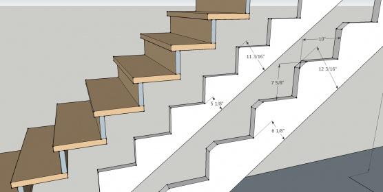 cutting stair stringers-129-stairs-c.jpg