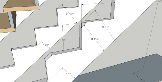 cutting stair stringers-129-stairs-d.jpg