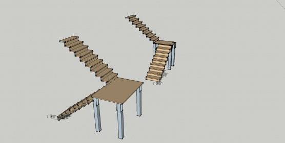 cutting stair stringers-129-stairs-double.jpg